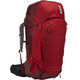 Thule W's Guidepost Backpack 65l Bordeaux